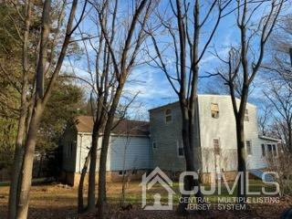 Property for sale at 1220 Us Highway 9 None S, Old Bridge,  New Jersey 08857
