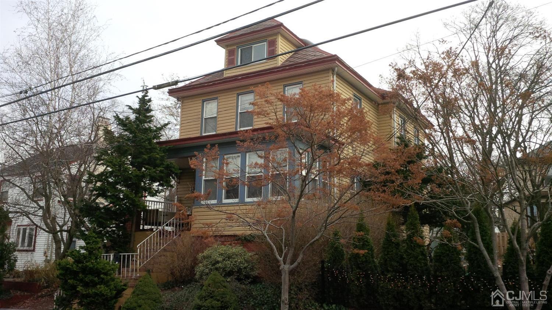 Property for sale at 76 Jones Avenue, New Brunswick,  New Jersey 08901