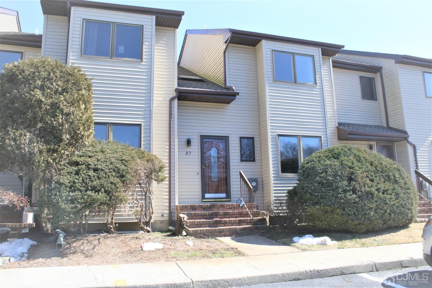Property for sale at 37 Ventura Court, Old Bridge,  New Jersey 08857