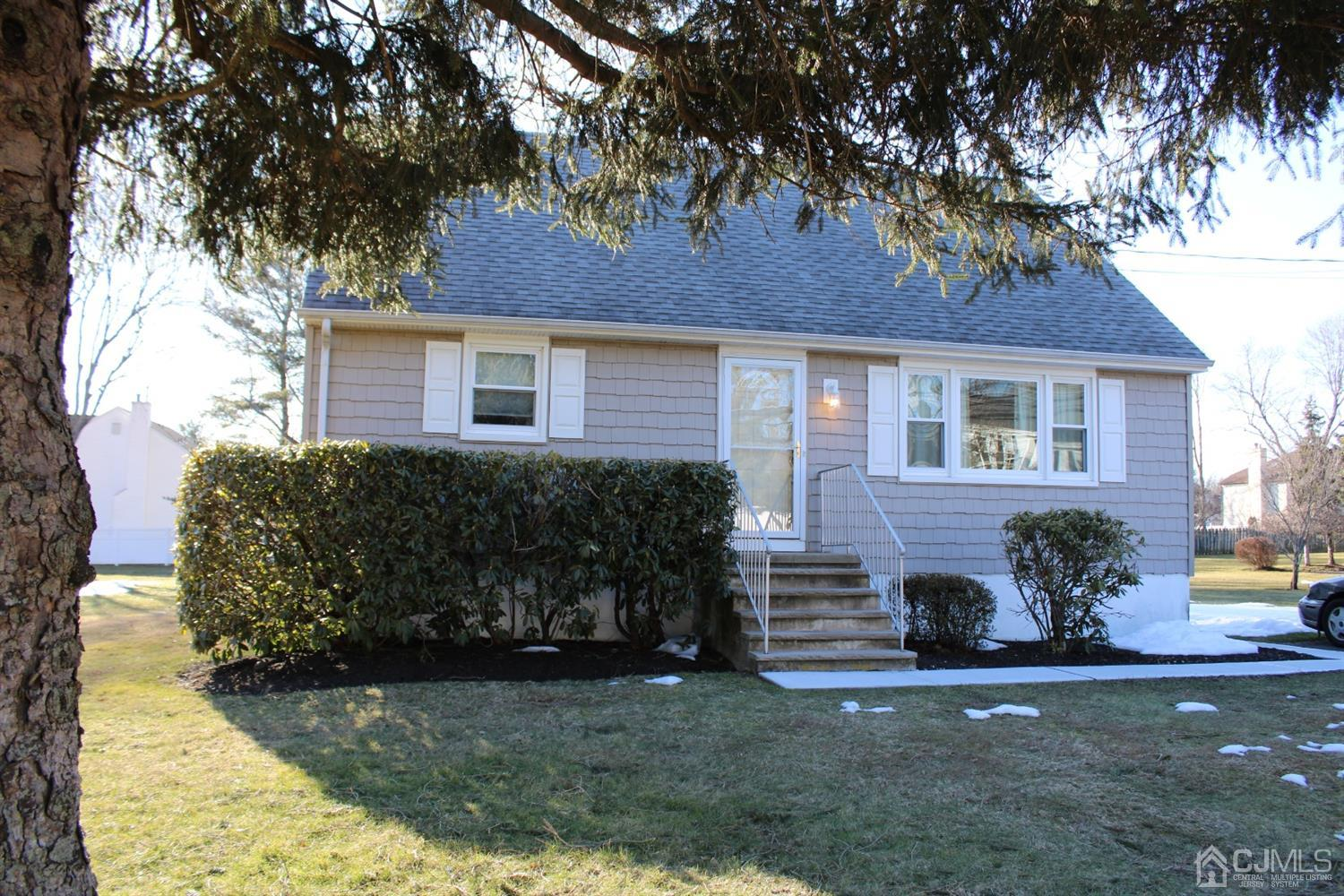 Property for sale at 108 Morganville Road, Old Bridge,  New Jersey 08857