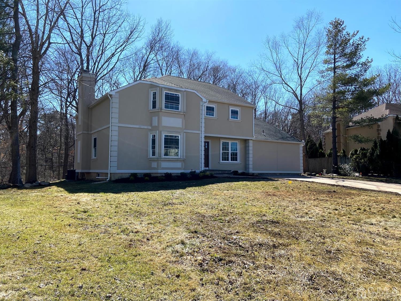 Property for sale at 34 La Valencia Road, Old Bridge,  New Jersey 08857