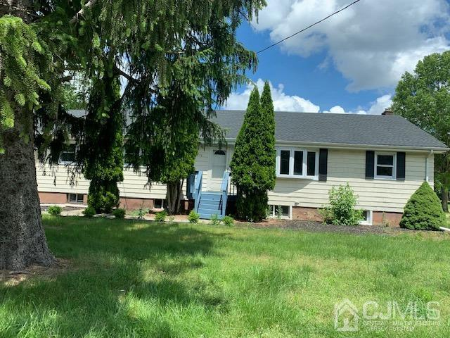 Property for sale at 543 Texas Road, Old Bridge,  New Jersey 08857