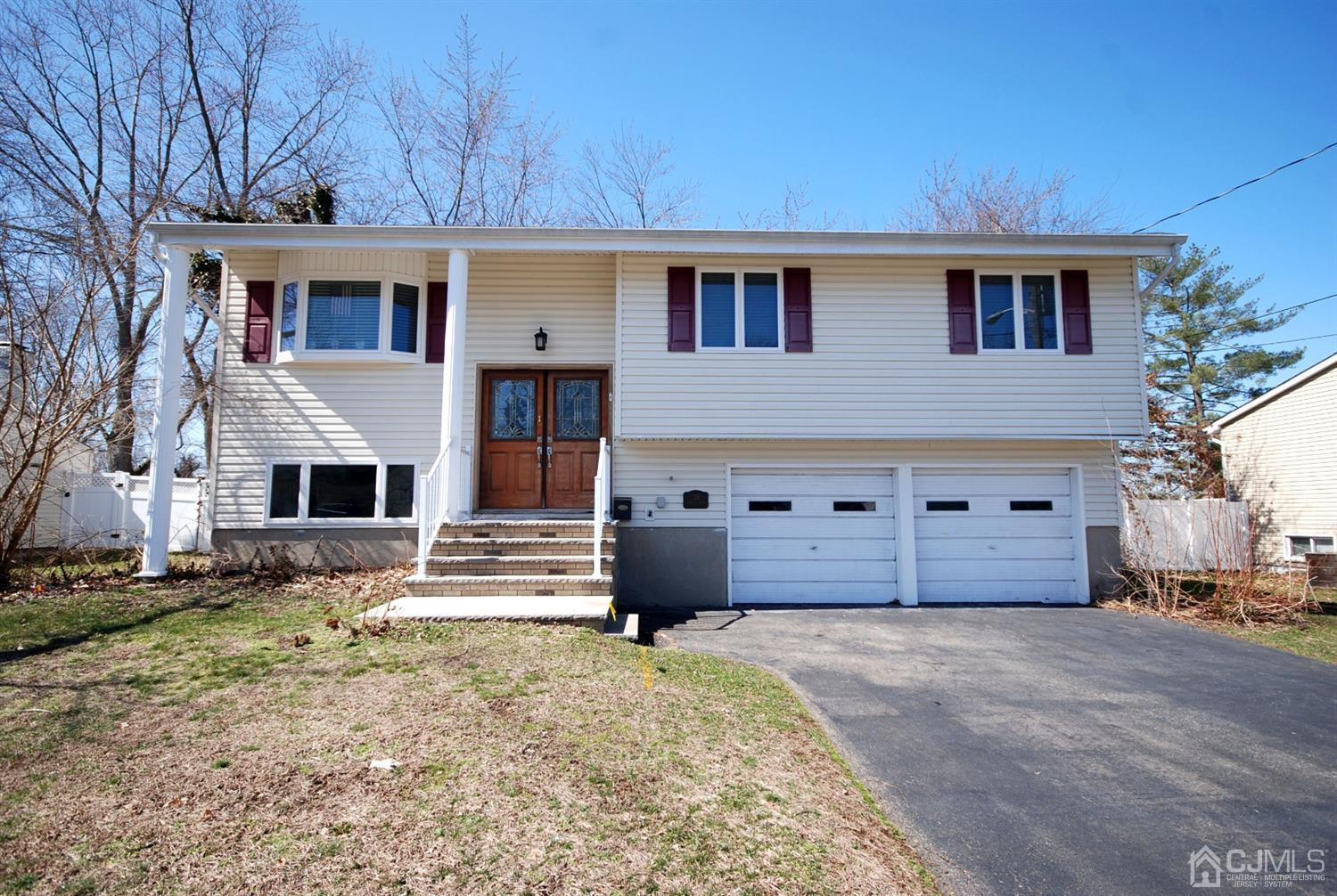 Property for sale at 38 Arden Road, Old Bridge,  New Jersey 08857