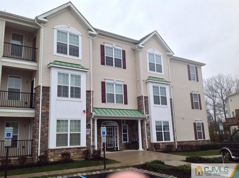 Property for sale at 33 Azalea Drive, Old Bridge,  New Jersey 08857