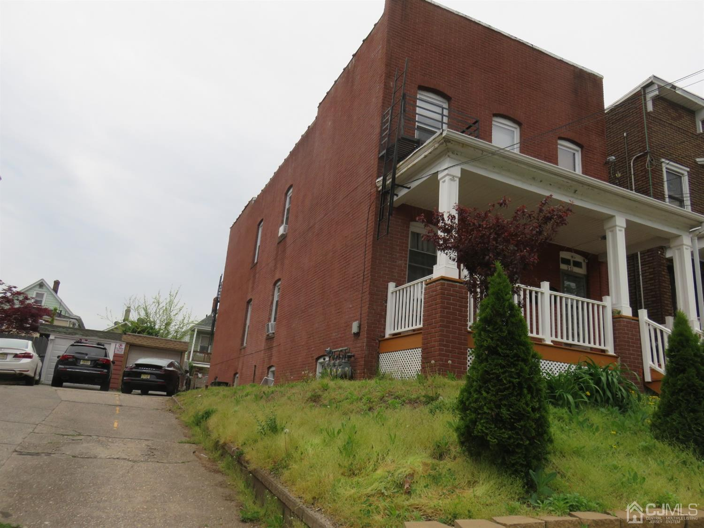371 Hall Avenue
