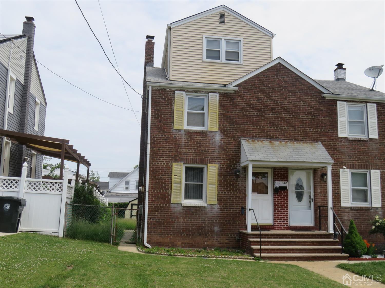 344 Meredith Street