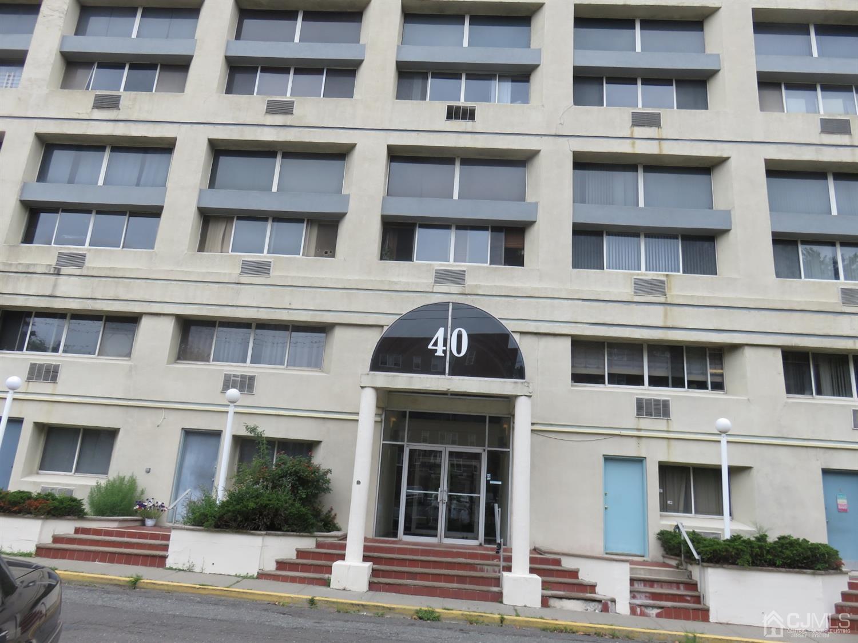 40 Fayette Street 44
