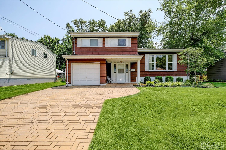 Property for sale at 51 Stevens Avenue, Old Bridge,  New Jersey 08857