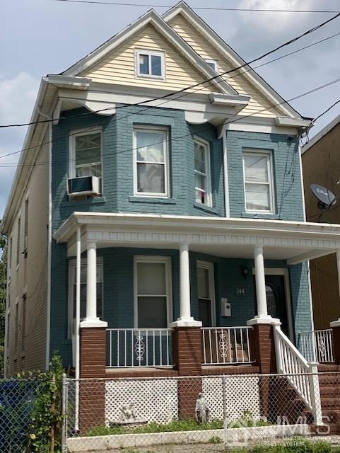 344 Colfax Street