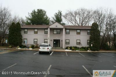Property for sale at 260 State Route 34 Highway, Matawan,  New Jersey 07747
