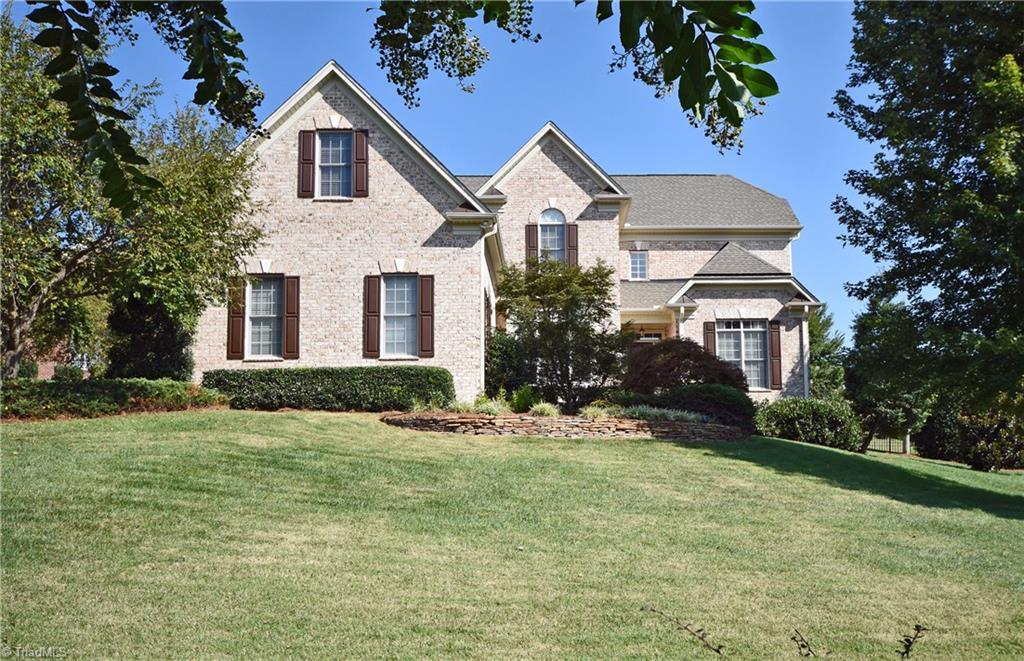 Property for sale at 905 Salem Glen Court, Clemmons,  North Carolina 27012