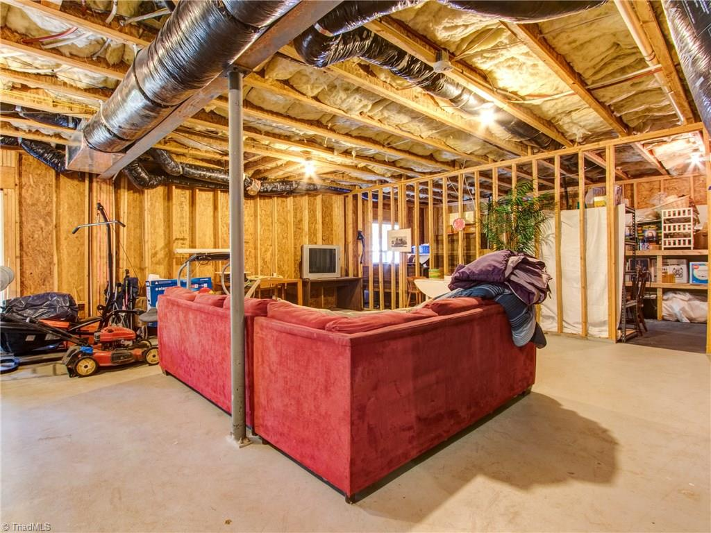 Thumbnail for property 967811 - 28