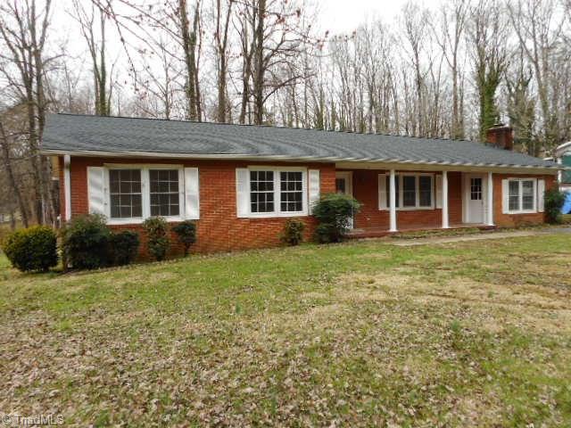 Property for sale at 2146 Westminister Lane, Winston Salem,  North Carolina 27106