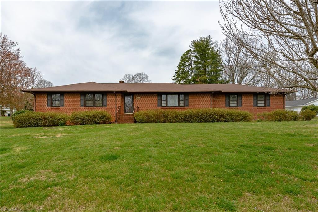 Property for sale at 5460 Carillon Drive, Pfafftown,  North Carolina 27040