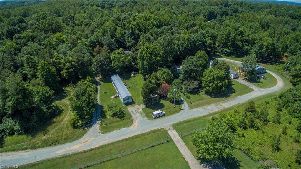 235 Timber Ridge Drive, Lexington, North Carolina 27292, ,Residential Income,For Sale Triad MLS,Timber Ridge,970899
