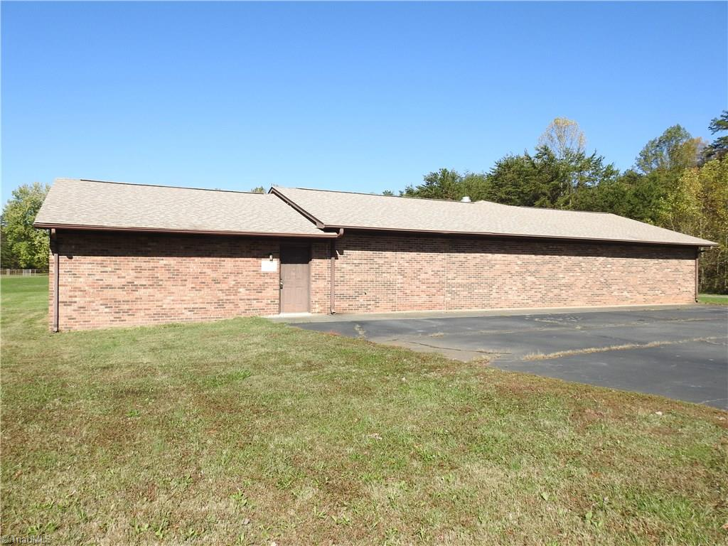 1027 Payne Road, King, North Carolina 27045, ,Commercial,For Sale Triad MLS,Payne,001193