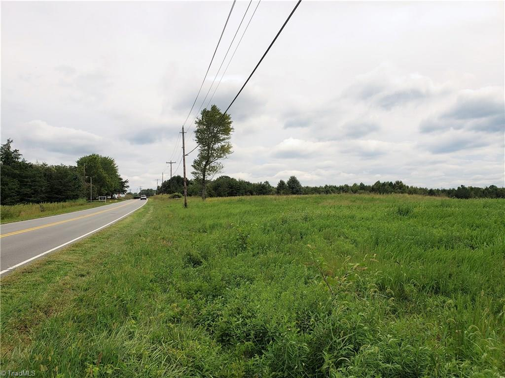 Two commercial tracts, cleared and ready for development! Zoned L-1. Tracts are 1.98 & 2.33 acres. Can be sold separate or together. Multiple possibilities for use.