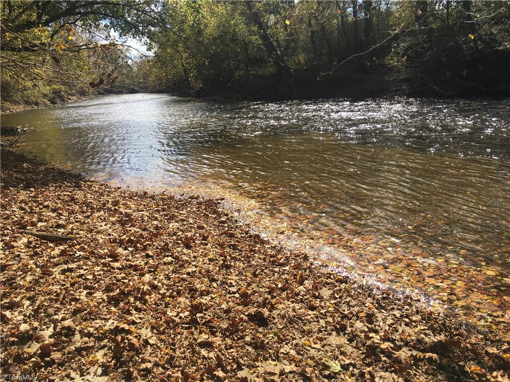 Great, secluded location and perfect spot to build your dream home, +/- 67 acres mostly wooded, back property line borders the Dan River and there is 2500 feet of river frontage, no restrictions, country setting yet convenient to amenities