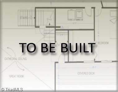 6174 Castlebrook Drive, Summerfield, North Carolina 27358, 4 Bedrooms Bedrooms, 12 Rooms Rooms,Residential,For Sale Triad MLS,Castlebrook,1012865