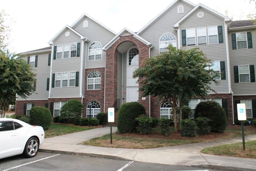 PLEASE PRESENT HIGHEST AND BEST OFFER BY 10:00AM SATURDAY MARCH 6.