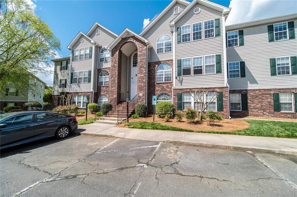 ***Highest and best deadline is April 18th at 5pm***