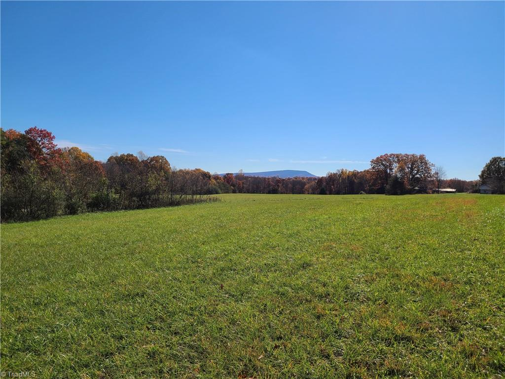 Nice cleared 2 acre tract perfect for building.  No restrictions and out in the country.  Frontage on Locust Grove rd, just off of Asbury rd.  Has recent survey.
