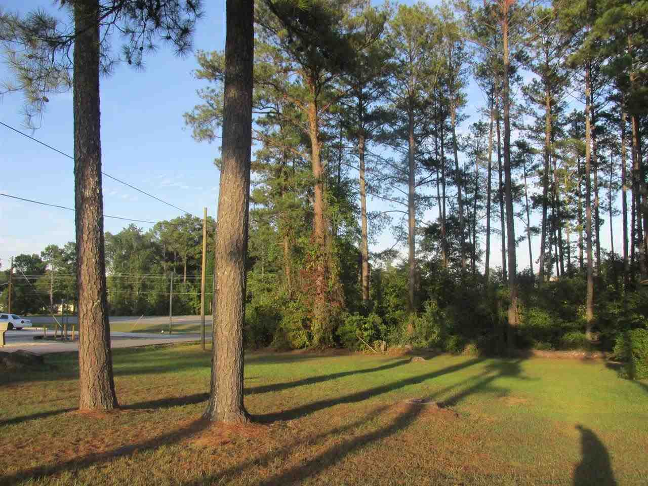 Photo of home for sale at 3504 Lindsey Street, Rainbow City AL