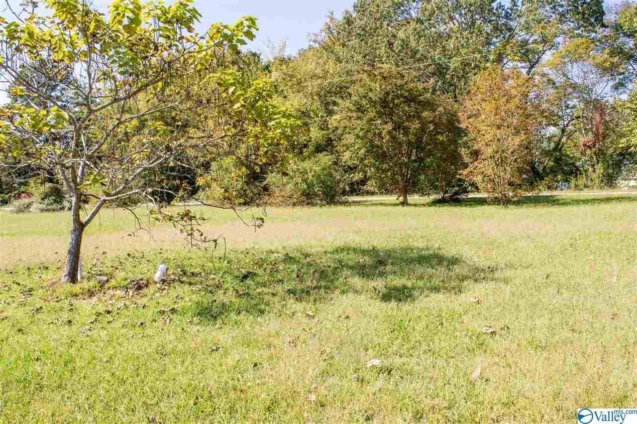 Photo of home for sale at 10 Savannah Circle, Cedar Bluff AL