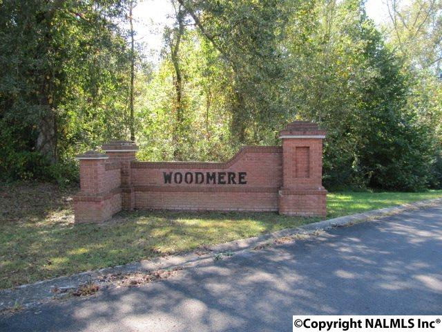 Photo of home for sale at Woodmere Drive, Albertville AL
