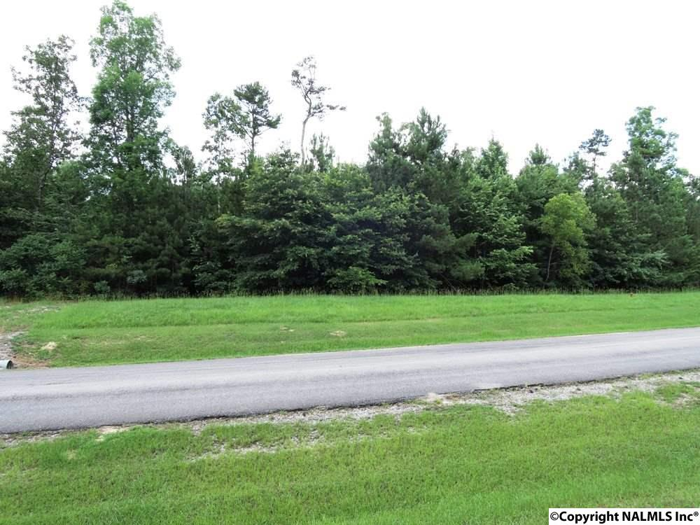 Photo of home for sale at 208 Stoney Point Road, Double Springs AL