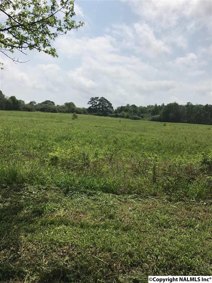 Photo of home for sale at 663 Lee Holcomb Road, Boaz AL