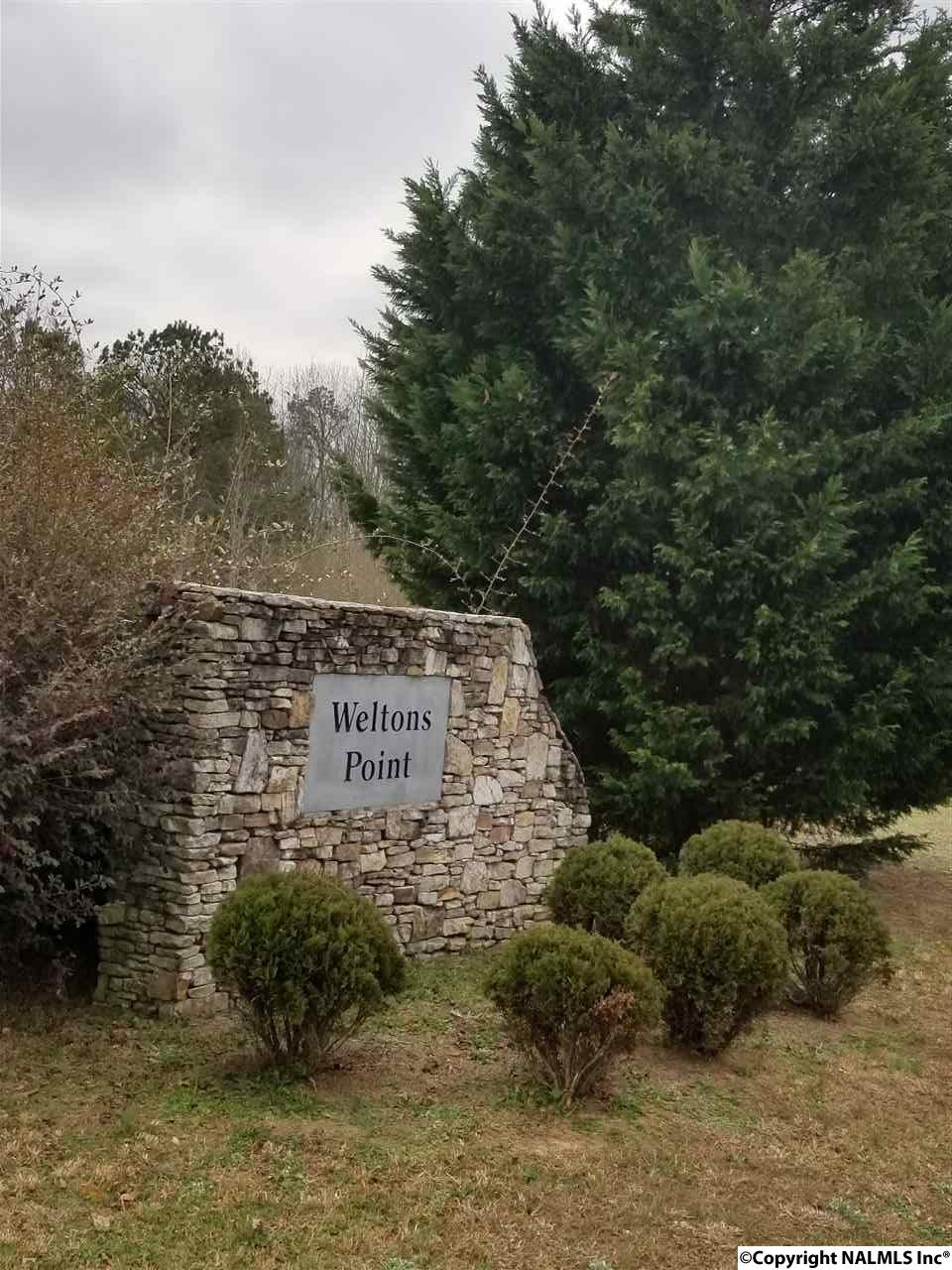 Photo of home for sale at 015 County Road 765, Pisgah AL