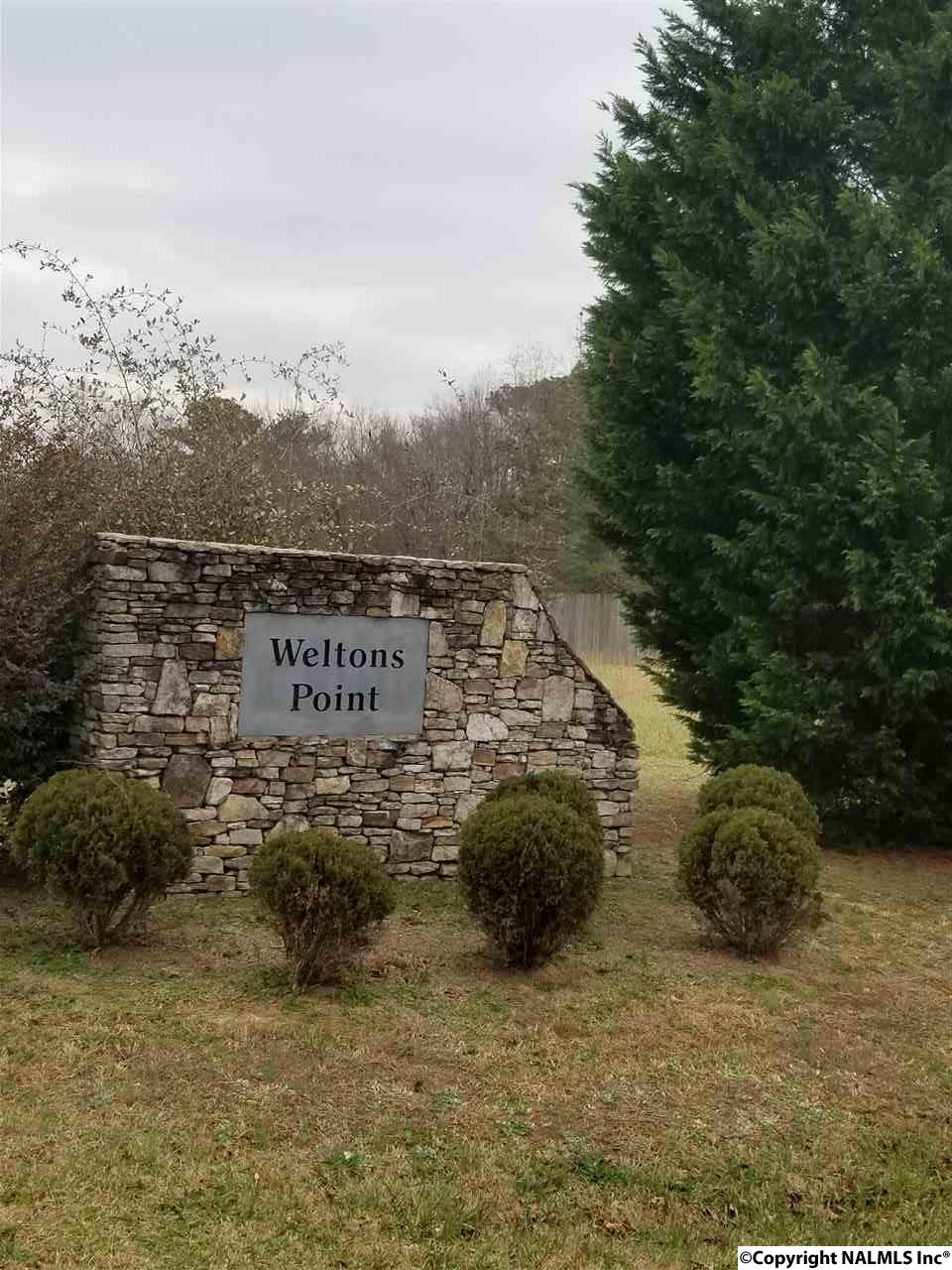 Photo of home for sale at 016 County Road 765, Pisgah AL