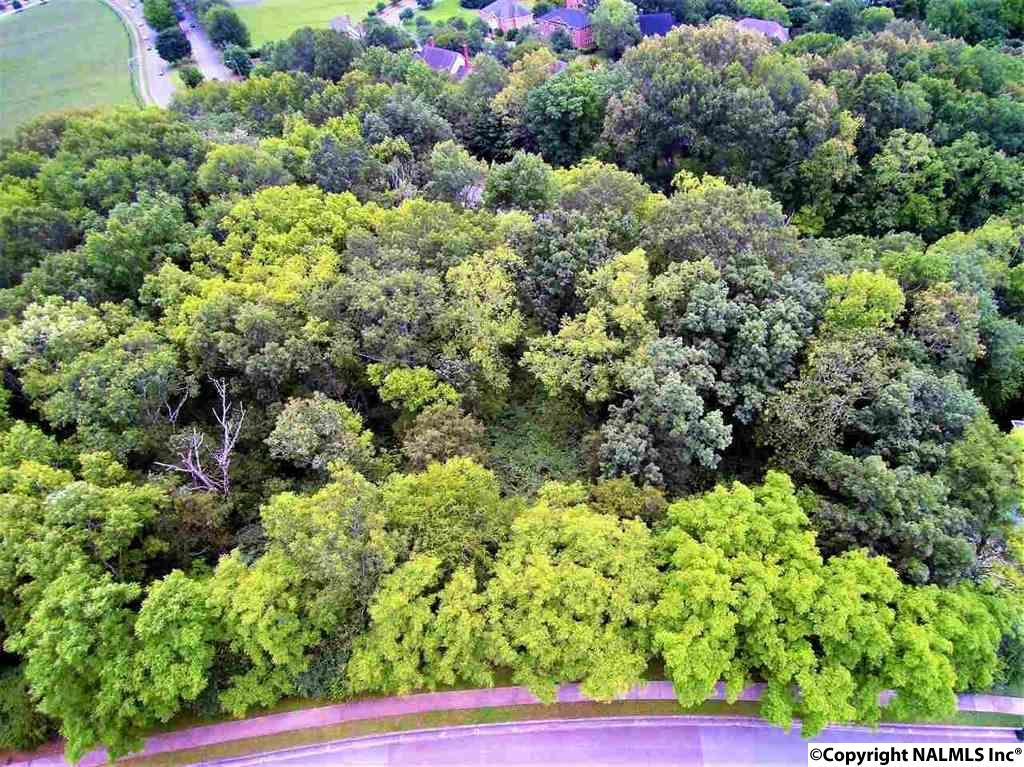 Photo of home for sale at 0 Springhouse Road, Huntsville AL