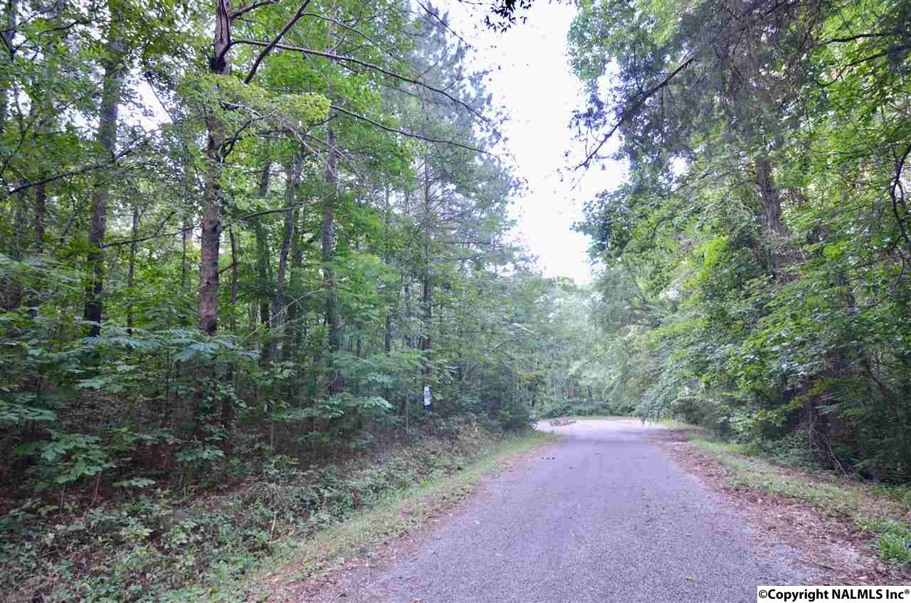 Photo of home for sale at 37 Becky Drive, Gadsden AL