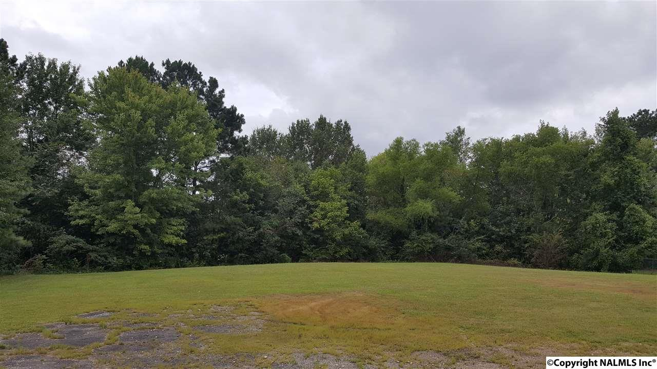 Photo of home for sale at US Highway 431, Guntersville AL