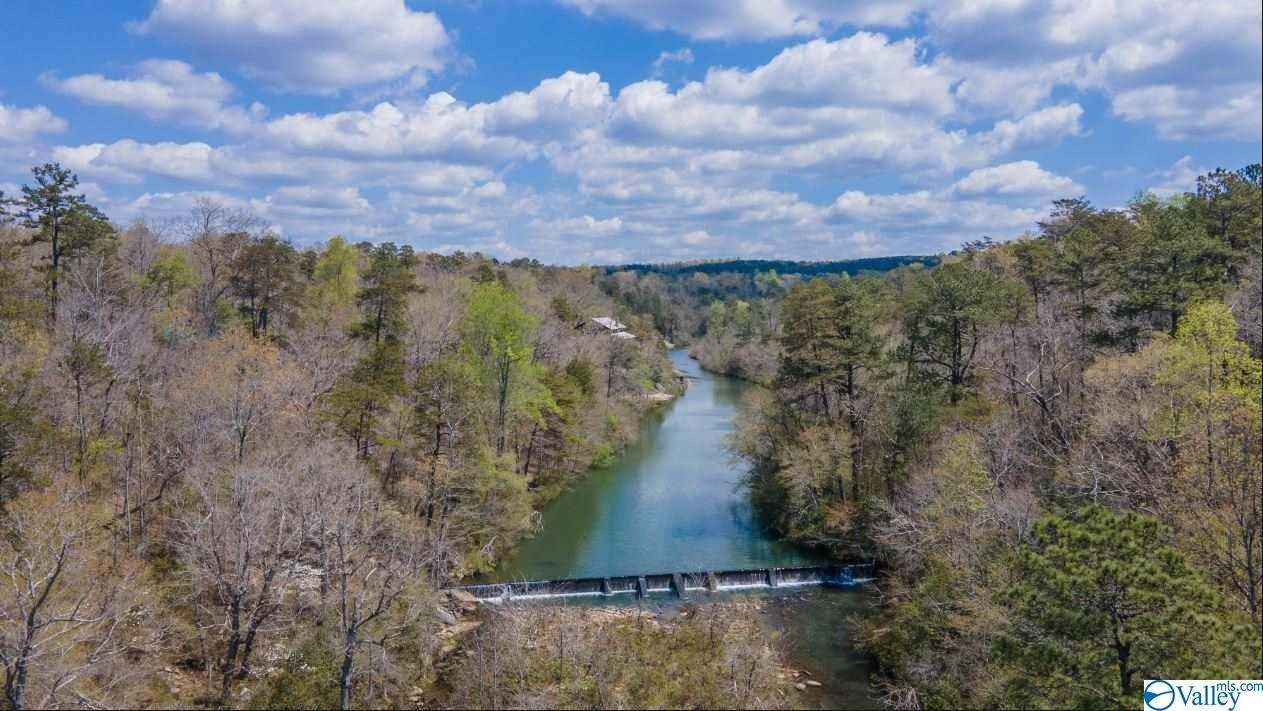 Photo of home for sale at 7 Road 903, Mentone AL
