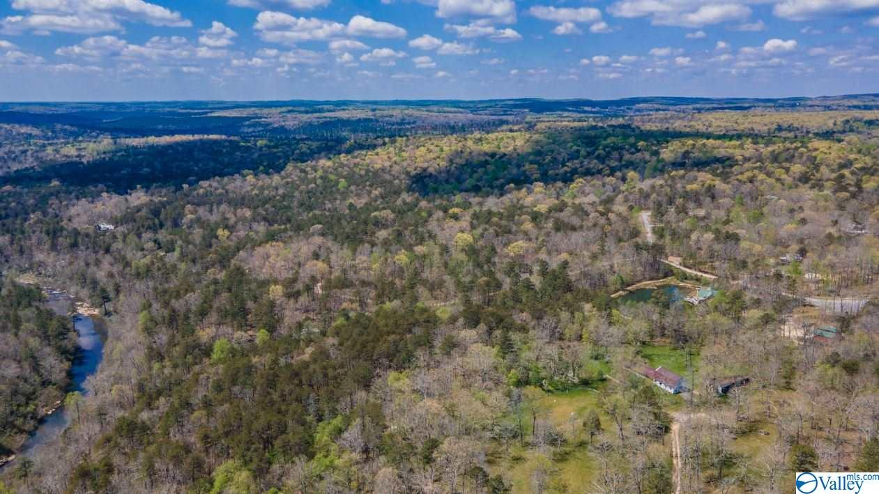 Photo of home for sale at 11 Road 903, Mentone AL