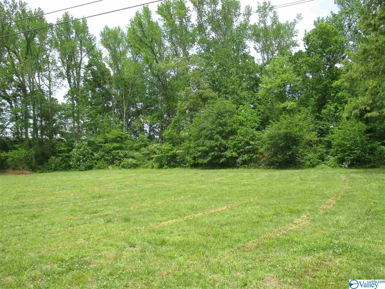 Photo of home for sale at 0 Mccrary Road, Madison AL