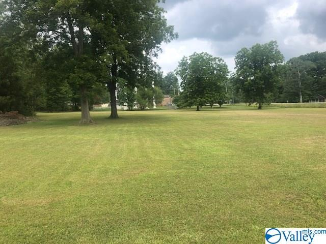 Photo of home for sale at Hwy 36, Hartselle AL