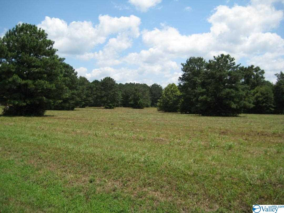 Photo of home for sale at T7 Songbird Circle, Toney AL