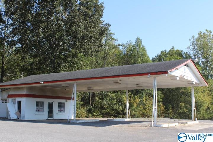Photo of home for sale at 10030 US Highway 231, Arab AL