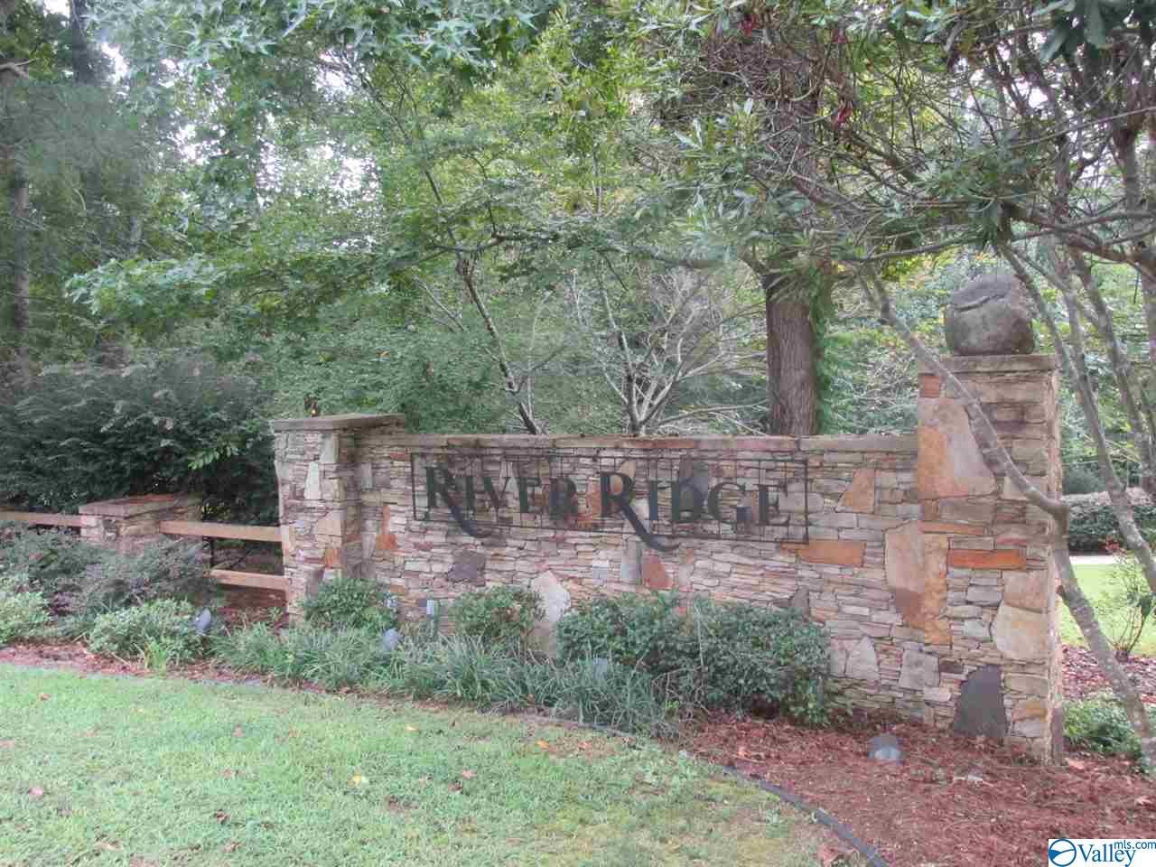 Photo of home for sale at 0 Beech Ridge, Gadsden AL