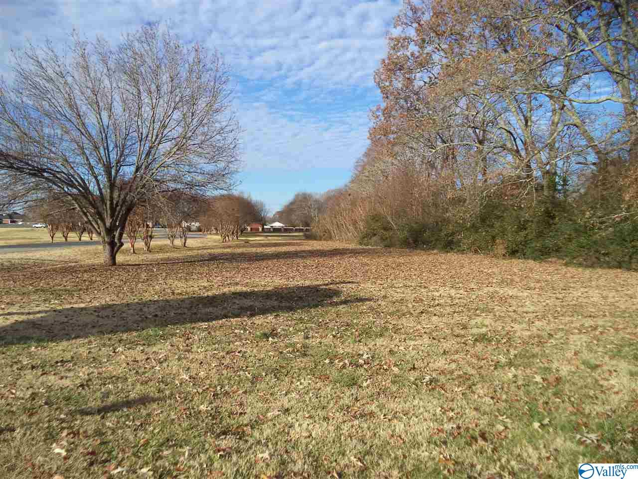 Photo of home for sale at 00 Highway 231/431, Meridianville AL