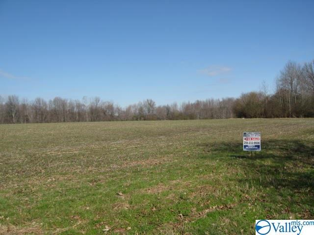Photo of home for sale at Five Points Road, Lawrenceburg TN
