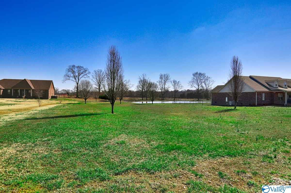 Photo of home for sale at 26059 Ashton Lane, Ardmore TN