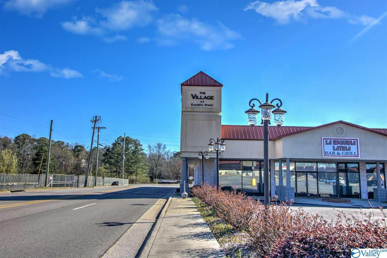 Photo of home for sale at 501 Elizabeth Street, Boaz AL