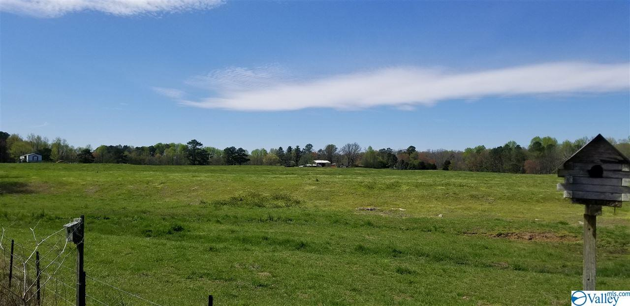 Photo of home for sale at 2200 County Road 667, Henagar AL