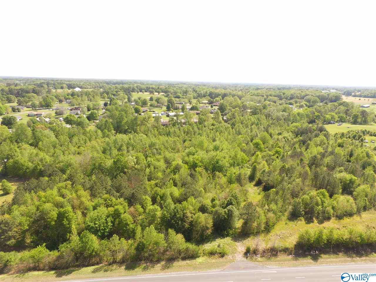 Photo of home for sale at 12700(2) US Highway 431, Boaz AL