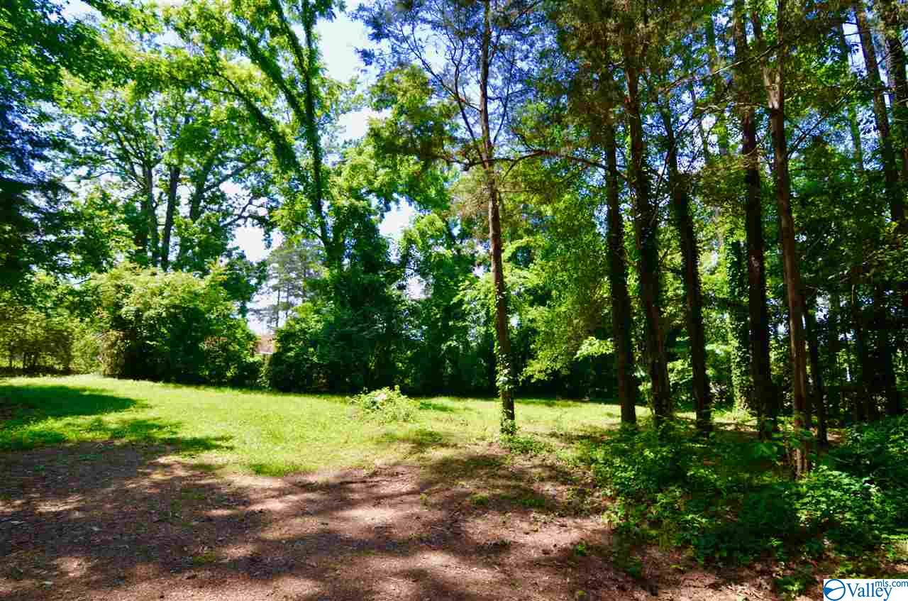 Photo of home for sale at Thorncroft, Gadsden AL